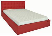 Кровать Честер Флай 2210 (Ricnman ТМ)