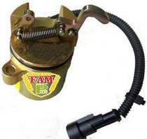 Соленоид остановки двигателя DEUTZ 1011 / 2011 24V 04103822
