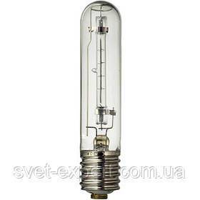 Лампа 5525 CHIMERA MOGUL BASE 240V 500W