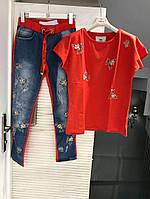 Все товары от Турецкая одежда оптом и в розницу, г. Киев ... 0596c477b23