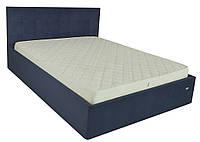 Кровать Честер Аморе 41 (Ricnman ТМ)