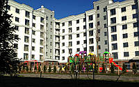 2 кімнатна квартира, Хотів, Теремки, фото 1