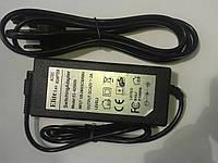 Блок питания для гироскутера гироборда сигвея 42в 2а полгода гарантии