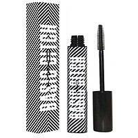 Тушь Mac Basic Bitch Mascara