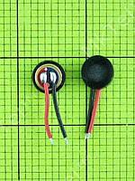 Микрофон FLY IQ4404 Spark Оригинал