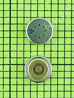 Микрофон FLY IQ4415 Quad Era Style 3 4*1.3mm Оригинал