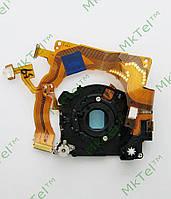 Механизм автофокусировки в сборе с редуктором Canon IXUS 750 Оригинал Китай