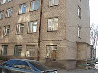 Продается недвижимость в Запорожье, Ленинский р-н, ул. Портовая, 16А