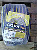 Шланг для полива Aqua Plus  3/4 50м