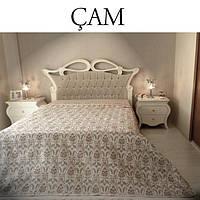 Гобеленовое покрывало Cam, Турция