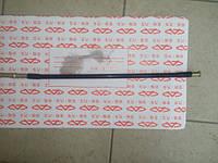 480E-1009121 Направляющая трубка масляного щупа Chery Amulet