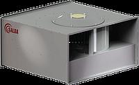 Вентилятор канальный прямоугольный Salda  VKS 400*200-4 L1