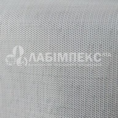 Сито лабораторное (тестовое) металлическое для зерна, Украина