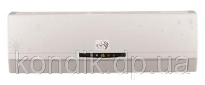 Кондиционер EWT G-186GDLI DC инвертор, фото 2