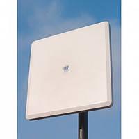 Антена панельная 3G HSDPA WCDMA  UMTS 16 дб