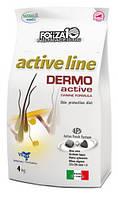 Dermo Active 26/13, 4 кг.