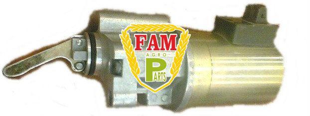 Катушка двигателя топливная 02113789 Deutz 1012