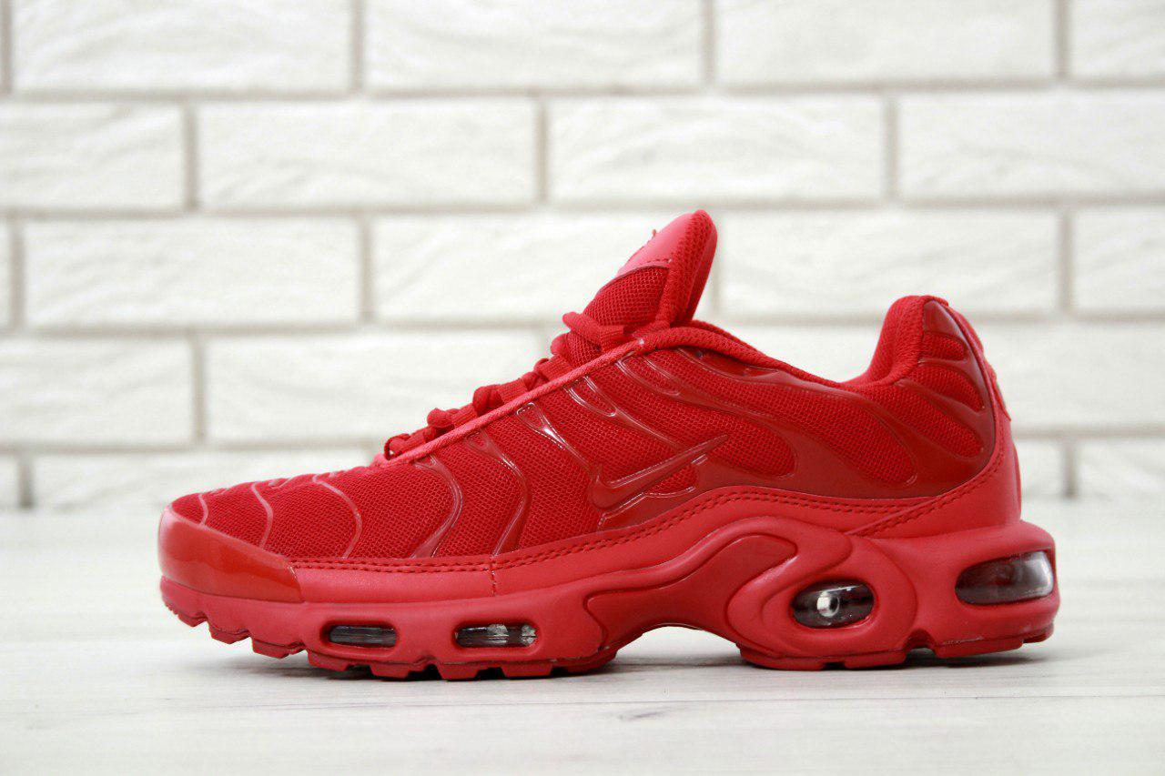 Мужские кроссовки Nike Air Max Tn, Копия