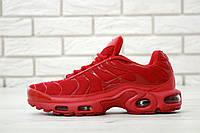 Мужские кроссовки Nike Air Max Tn, Копия, фото 1