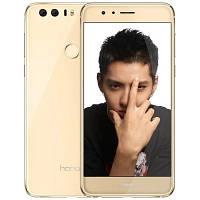 Huawei Honor 8 FRD-AL00 4/64GB Gold  CDMA/GSM+GSM, фото 1