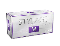 Филлер Stylage M
