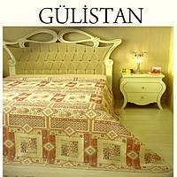 Гобеленовое покрывало Gulistan, Турция