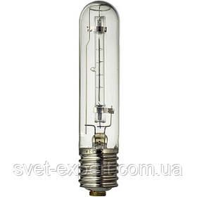 Лампа DR. FISCHER 832029 24V 200W B24s-3