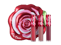 Помада Lime Crime Velve-Tins RED ROSE