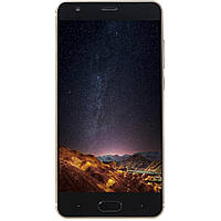Doogee X20 1/16GB Gold, фото 1