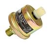Датчик тиску масла 0 - 10 (ел.) 24V