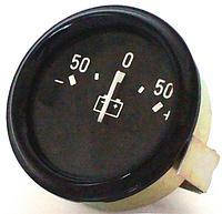 Указатель тока (амперметр) 50А