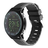 UWatch Мужские часы Smart Colmi