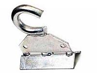 Крюк для опор КБО (16 мм)