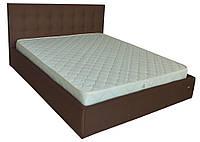 Кровать Честер Этна 27 (Ricnman ТМ)
