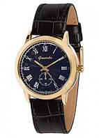 Часы Guardo  05763 GBB  кварц.