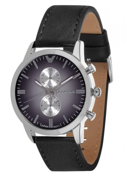 Часы Guardo  05124 SBwB  кварц.