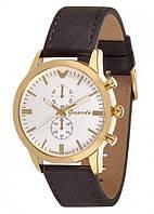 Часы Guardo  05124 GWBr  кварц.