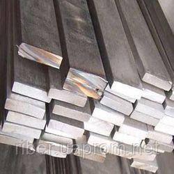 Металлическая полоса 25х4мм НДЛ