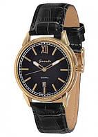 Часы Guardo  03600 GBB  кварц.