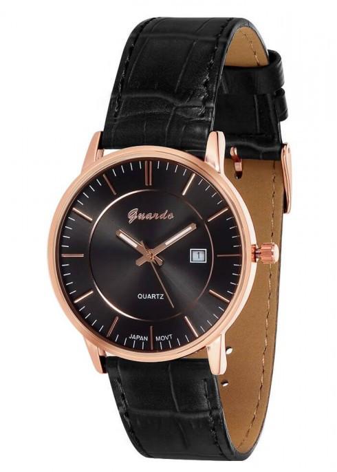 Годинник Guardo 03033 RgBB кварц.
