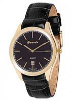 Часы Guardo  01903 GBB  кварц.