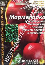 Семена свеклы «Мармеладка» 20 г