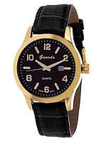 Часы Guardo  01744 GBB  кварц.