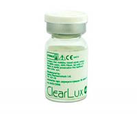 Контактные линзы CLEARLUX 60