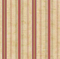 """Обои рулонные бумажные """"Шотландка2 1365 ТМ Континент (Украина) 0,53*10,05"""
