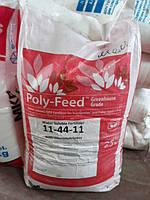 Удобрение полифид (POLy-Feed) 11.40.11 Haifa 25 кг. Израиль