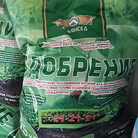 Добриво Альянсед для саду і городу 21.21.21 25 кг.