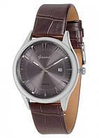 Часы Guardo  01371 SGrBr  кварц.