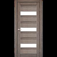 Міжкімнатні двері екошпон Модель PR-11