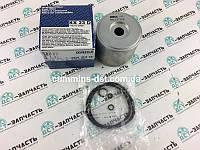 KX23D Фильтр топливный Mahle
